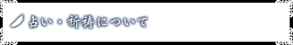 占い・祈願について|八王子でスピリュチュアル、悩み相談、姓名判断占い、お祓い、除霊でお困りなら天空の門 宝玉にご相談ください。